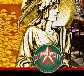 press-clips-beer-rationing-begins-europe-trademark-infringement-fights-continue