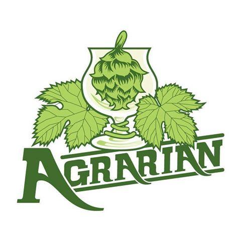 Agrarian Ales, LLC