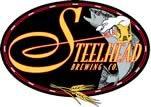 Steel Head Brewing Co - Irvine