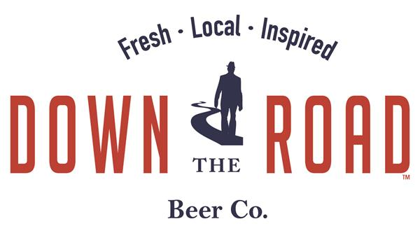 road-beer-co-launches-fall-seasonal