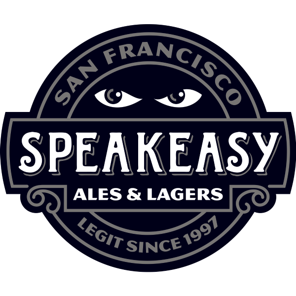 speakeasy-to-release-blind-tiger-and-syndicate-no-02