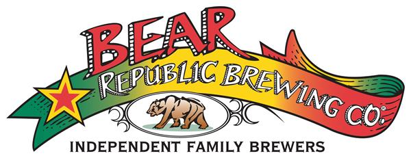 bear-republic-brewing-company-partners-with-redwood-empire-food-bank