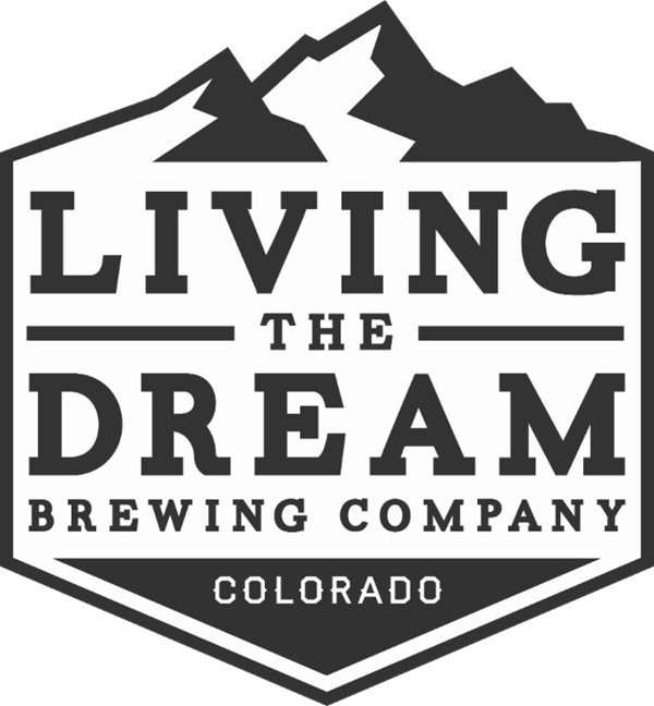 living-the-dream-brewing-announces-new-hires-including-head-brewer
