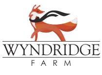 wyndridge-farm-brewing-announces-hunt-series-lineup