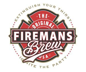 firemans-brew-adds-new-sales-executive