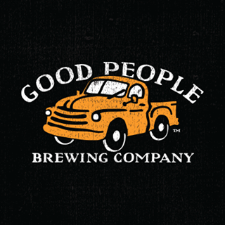 good-people-brewing-co-offer-muchacho-mexican-style-lager-year-round-release