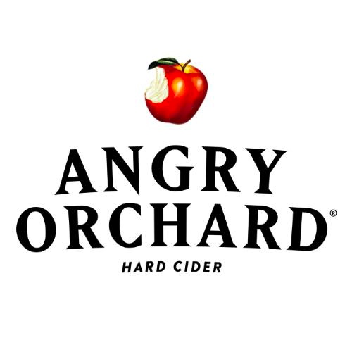 boston-beer-companys-angry-orchard-hard-cider-sponsors-2018-kentucky-derby