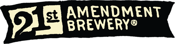 21st-amendment-brewery-expands-distribution-to-colorado