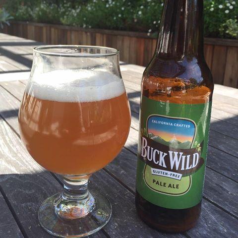 Alpenglow Beer Company