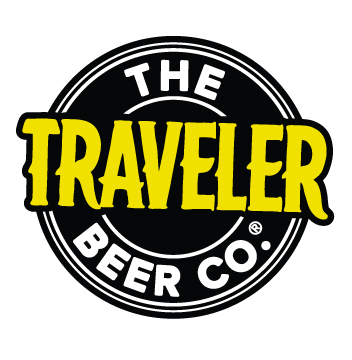 traveler-beer-company-to-re-release-time-traveler-strawberry-shandy