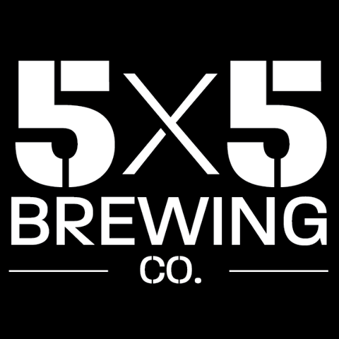 5x5 Brewing Company