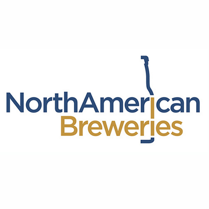 north-american-breweries-names-josh-halpern-chief-sales-officer