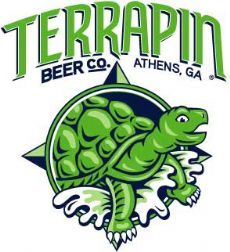 millercoors-acquires-majority-stake-terrapin-beer-company