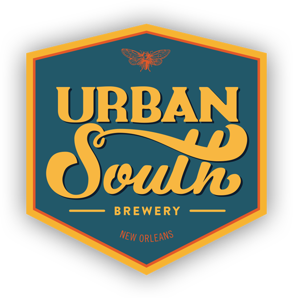 urban-south-brewery-releases-45-craft-beers-during-bar-and-restaurant-shutdown-in-louisiana