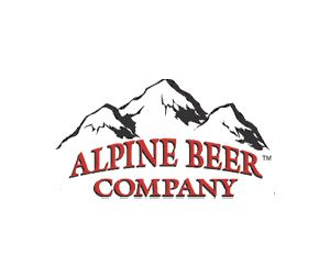 green-flash-taking-alpine-beer-companys-popular-double-ipa-nationwide