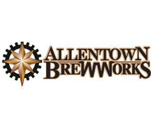 Allentown Brew Works