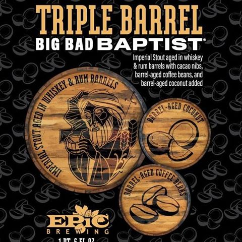 epic-brewing-to-release-wild-brainless-on-peaches