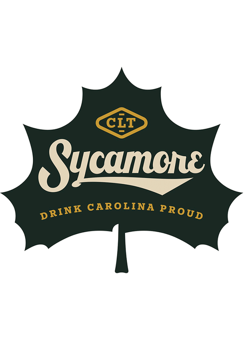 sycamore-brewing-partners-with-brewing-funds-the-cure