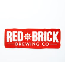 red-brick-brewing-co-georgia-aquarium-announce-partnership