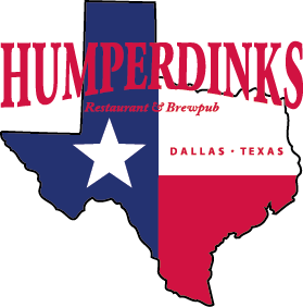 Humperdink's - Dallas (Greenville)