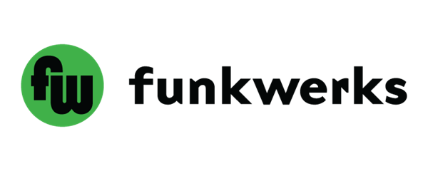 funkwerks-brewery-expands-distribution-to-arizona
