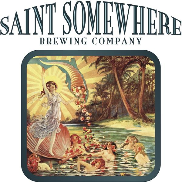 Saint Somewhere Brewing Company