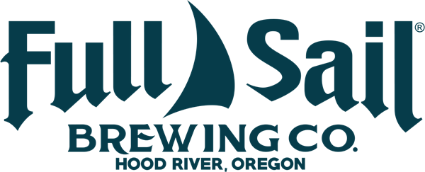 full-sail-brewing-company-releases-cascade-pilsner-for-26th-anniversary