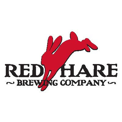red-hare-brewing-company-announces-gem-city-classic-craft-light-lager