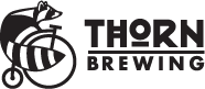 thorn-brewing-unveils-beer-drive-thru