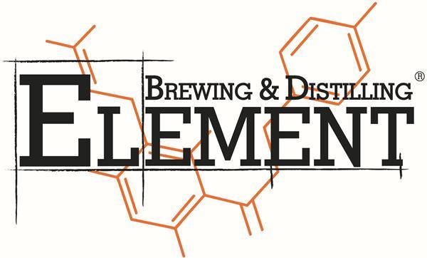 element-brewing-company-celebrates-2nd-anniversary