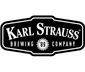 karl-strauss-collaborates-with-uc-san-diego-extension-to-offer-scholarships