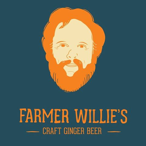 farmer-willies-releases-seasonal-ginger-beer-extra-ginger