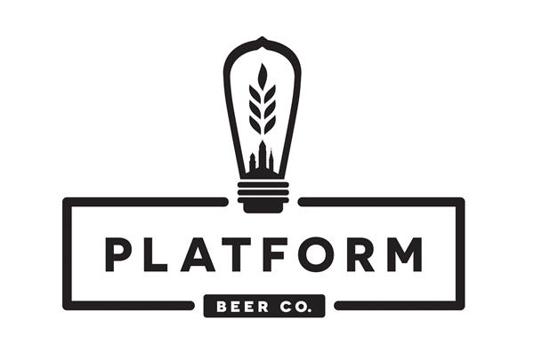 platform-beer-co-to-release-year-round-hard-seltzer-brand