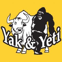 Yak and Yeti Brewpub