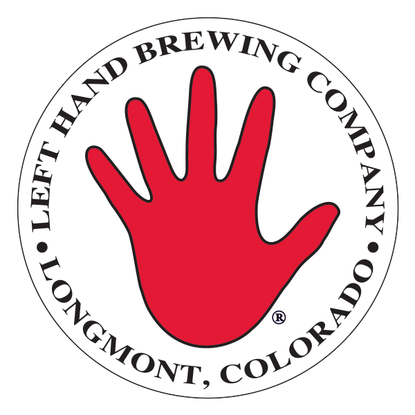 left-hand-brewing-releases-imperial-stout-aged-in-colorado-whiskey-barrels