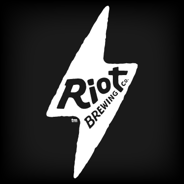riot-brewing-co-releases-3-beers-cans