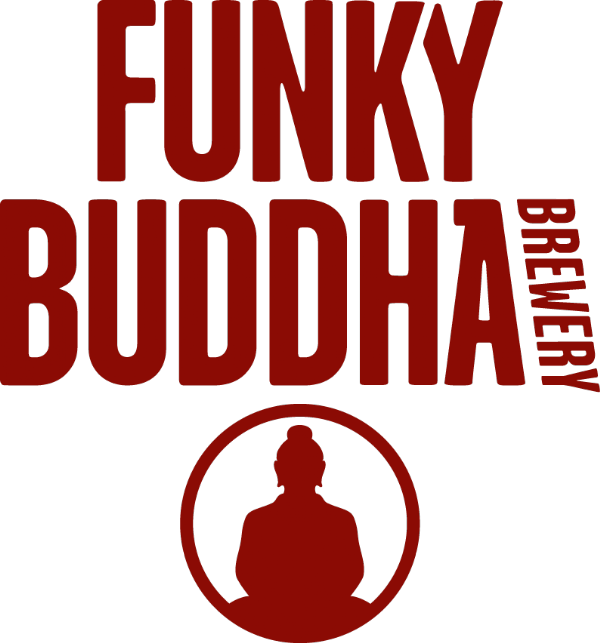 funky-buddha-brewery-announces-living-barrel-series