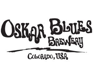 oskar-blues-to-launch-hard-seltzer-line-in-2019