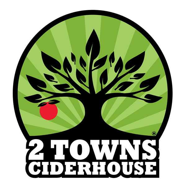 2-towns-ciderhouse-releases-seekout-seltzer-4-pack-to-support-the-pride-foundation