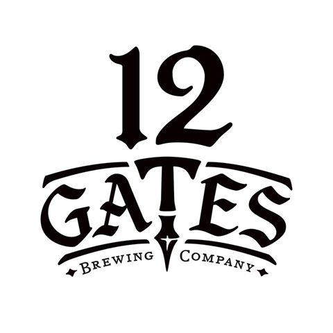 12-gates-brewing-company-offers-partnership-brewmaster