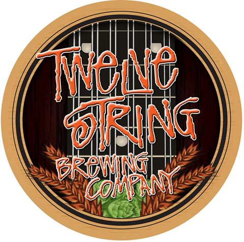 12 String Brewing Co