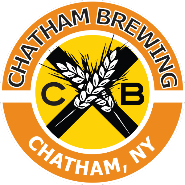 chatham-brewing-partners-craftlink-expand-beer-availability-new-york-city