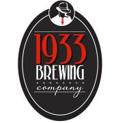 1933 Brewing Co