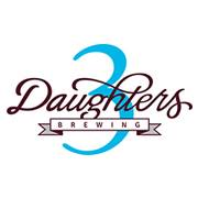 3-daughters-brewing-toasts-heroes-by-giving-free-cases-of-beer-to-50-people-nominated-by-public