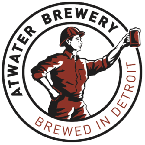 atwater-brewery-release-hey-diddle-diddle-tribute-beer-mike-sadler