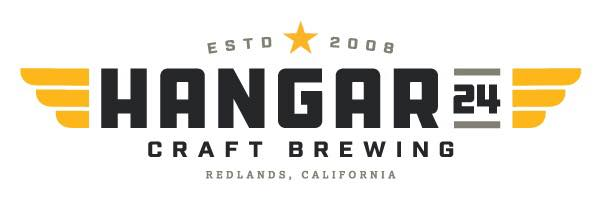 hangar-24-cuts-brewing-staff-installs-new-leadership-team