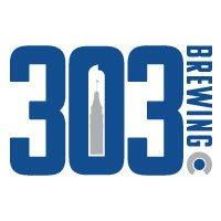 303 Brewing Company