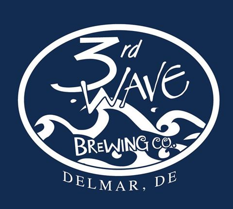 3rd-wave-brewing-expands-distribution-new-jersey