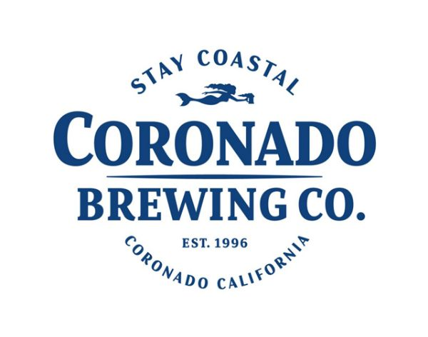 coronado-to-release-19th-anniversary-ipa