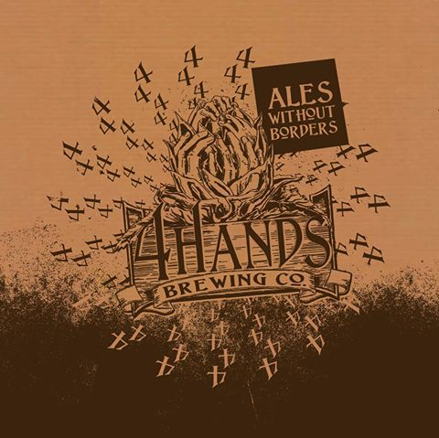 4-hands-brewery-launch-new-spirits-line